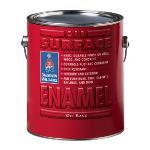 Sherwin-Williams Company - All Surface Enamel Oil Primer