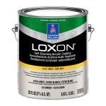 Sherwin-Williams Company - Loxon® Self-Cleaning Acrylic Coating