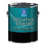 Sherwin-Williams Company - All Surface Enamel Latex Base