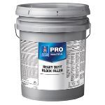 Sherwin-Williams Company - Pro Industrial Heavy Duty Block Filler