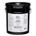 Sherwin-Williams Company - H&C Liquid Release