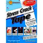 Sherwin-Williams Company - Stepsaver Self-Adhesive Stress Crack Tape
