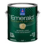 Sherwin-Williams Company - Emerald Designer Edition Interior Latex Paint