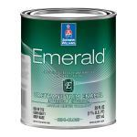 Sherwin-Williams Company - Emerald Urethane Trim Enamel