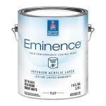 Sherwin-Williams Company - Eminence High Performance Ceiling Paint