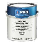 Sherwin-Williams Company - Pro Industrial Pro-Cryl Universal Acrylic Primer