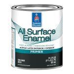 Sherwin-Williams Company - All Surface Enamel Latex Primer