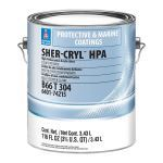 Sherwin-Williams Company - Sher-Cryl HPA