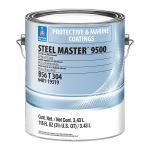 Sherwin-Williams Company - Steel-Master 9500