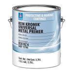 Sherwin-Williams Company - Kem Kromik Universal Metal Primer