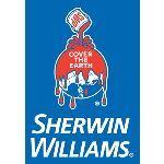 Sherwin-Williams Company - SETFAST Solventborne Acrylic Traffic Marking Paint