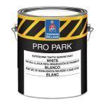 Sherwin-Williams Company - PRO-PARK Waterborne Traffic Marking Paint