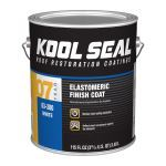 Sherwin-Williams Company - Kool Seal 7 Year Elastomeric Roof Coating