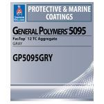 Sherwin-Williams Company - General Polymers 5095