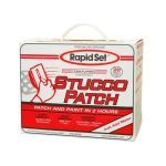 Sherwin-Williams Company - Rapid Set Stucco Patch No. 10