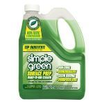 Sherwin-Williams Company - Simple Green Ready-To-Use Surface Prep Cleaner