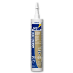 The Sherwin-Williams Company - White Lightning Silicone Ultra Window and Door Sealant