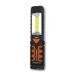 The Sherwin-Williams Company - Alliance Sports Rechargeable Work Light