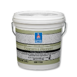 The Sherwin-Williams Company - Sherwin-Williams Concrete & Masonry Patch