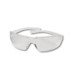The Sherwin-Williams Company - 3M TEKK Protection Indoor Safety Glasses