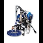 The Sherwin-Williams Company - Graco NOVA 390 PC Electric Airless Sprayer