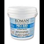 The Sherwin-Williams Company - Roman PRO-880 Ultra Clear Wallpaper Adhesive