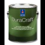 The Sherwin-Williams Company - DuraCraft Exterior Acrylic Latex