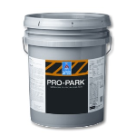 The Sherwin-Williams Company - Pro-Park Waterborne Traffic Marking Paint