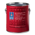 The Sherwin-Williams Company - All Surface Enamel Oil Primer