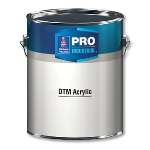 The Sherwin-Williams Company - Pro Industrial DTM Acrylic