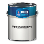 The Sherwin-Williams Company - Pro Industrial High-Performance Epoxy