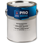 The Sherwin-Williams Company - Pro Industrial Water Based Alkyd Urethane
