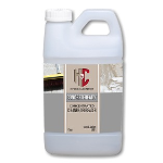 The Sherwin-Williams Company - H&C CONCRETEREADY Cleaner Degreaser