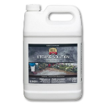 The Sherwin-Williams Company - H&C Concrete Etching Solution
