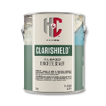 The Sherwin-Williams Company - H&C CLARISHIELD Oil-Based Concrete Sealer