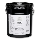 The Sherwin-Williams Company - H&C Liquid Release