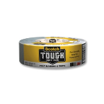 The Sherwin-Williams Company - 3M Scotch Tough Duct Tape