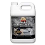 The Sherwin-Williams Company - H&C Clear Liquid Hardener & Densifier