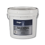 The Sherwin-Williams Company - ArmorSeal ExpressPatch - Fast Dry Urethane Patch Kit