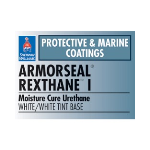 The Sherwin-Williams Company - ArmorSeal Rexthane I Moisture Cure Urethane