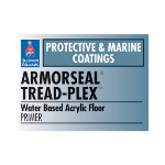The Sherwin-Williams Company - ArmorSeal Tread-Plex Water Based Acrylic