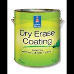 The Sherwin-Williams Company - Dry Erase Coating