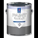 The Sherwin-Williams Company - Paint Shield Microbicidal Interior Latex Paint