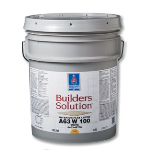 The Sherwin-Williams Company - Builders Solution Surfacer