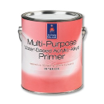 The Sherwin-Williams Company - Multi-Purpose Water-Based Acrylic-Alkyd Primer