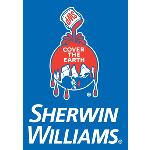 The Sherwin-Williams Company - White Lightning Mortar Patch Latex Caulk