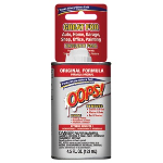 The Sherwin-Williams Company - OOPS! Multi-Purpose Remover and Cleaner