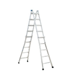 Category Folding Ladders Manufacturers And Suppliers
