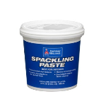 The Sherwin-Williams Company - Sherwin-Williams Spackling Paste - C50