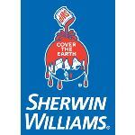 The Sherwin-Williams Company - Exterior Alkyd Solid Color Stain